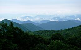 appalachian mountains wallpaper 499