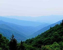 appalachian mountains wallpaper 544