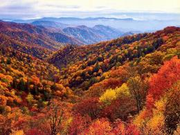 appalachian mountains wallpaper 766
