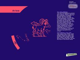Aries Fire Wallpaper 12001 Hd Wallpapers in ZodiacImagesci 701