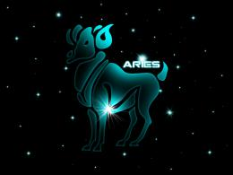 Aries Wallpapers for desktop backgrounds3D and HD quality of Aries 972