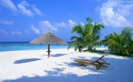 Download Beach Wallpapers Hd Pictures & Wallpapers of 1080p