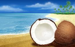 Beach free windows 7 backgrounds and make this wallpaper for your