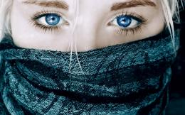 blue eyes girl desktop photo blue eyes girl picture girl