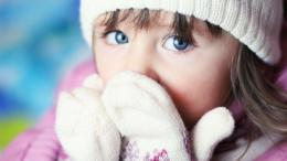 HD BackgroundBaby Blue Eyes Child Girl HD Wallpaper 1920x1080