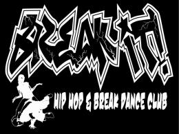 Break Dance Dancing Free Screensavers Hd Px Wallpaper with 1024x768
