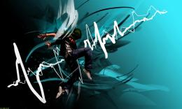 File Name : Abstract Break Dance Wallpaper PC