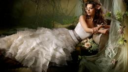 love wedding full hd wallpaper