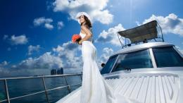 Wedding Dresses Ideas 2013 Background HD WallpaperWe provides free