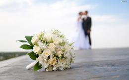 beautiful wedding wallpapers in HD for desktop