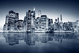 wallpaper title big city lights wallpaper category buildings your
