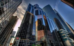 Coders   Wallpaper Abyss Everything Buildings Man Made Building 212146