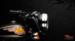royal enfield classic 350 hd images 1047