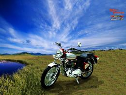 bikes find and download wallpaper gallery for royal enfield bullet 923
