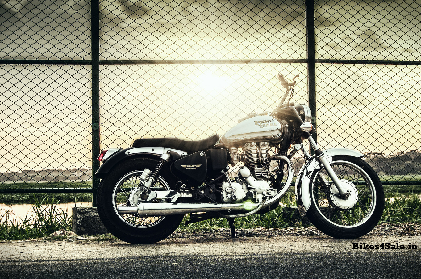 Hd wallpaper royal enfield - Bullet Bike Photos Full Hd Pictures