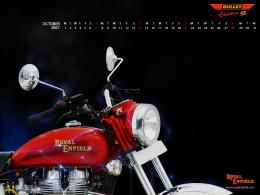 bikes find and download wallpaper gallery for royal enfield bullet 1755