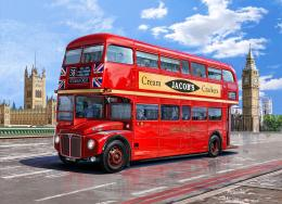 Startseite » Autos » 1:241:25 » London Bus 810