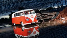 Vw Bus Wallpaper Name: vw bus wallpaper 759