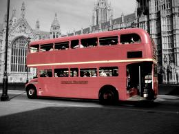 UK old bus vintage hd wallpapers best widescreen images 118