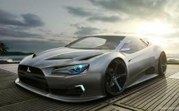hd wallpapers 1080p cars categories automotive wallpaper