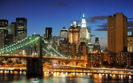 New york city hd Wallpapers Pictures Photos Images