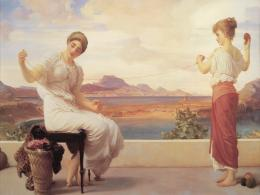 women classic art hd wallpapers free download classic paintings hd 1823