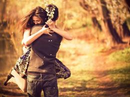 Couple Love HD Wallpapers
