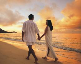 love couple beach hd wallpapers cool desktop backgrounds widescreen