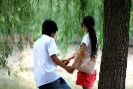 Wallpapers: couple in love wallpapers cute couple in love wallpapers