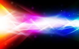Miscellaneous Digital Art Hd Wallpapers Colorful listed in: