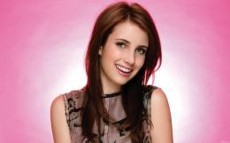 Emma Roberts hd Wallpaper 1770
