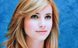 Emma Roberts HD Wallpaper 492