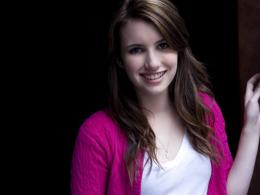 wallpapers Emma Roberts Emma Roberts Desktop HD Wallpapers HD 1022