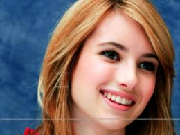 Emma Roberts Latest HD Wallpaper 871