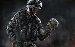 Warface2013PC Game HD Wallpapers