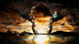 Wallpapers games desktop imagepages high images inferno game Game HD