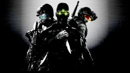 tomclancy games hd HD jpg