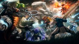 wallpapers dota 2 hd game wallpapers games wallpapers hd wallpapers