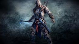 Game WallpapersBest HD Game Wallpapers 2013
