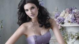 Beautiful girl jewelry hd wallpapers top images 590