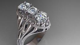 Hd Wallpapers Vintage Antique Jewelry Top Desktop Jewelry Background 1604