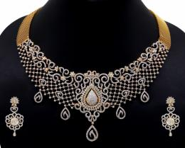 Girls Necklace HD Wallpapers 707