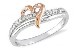 ring jewelry hd wallpapers cool desktop backgrounds widescreen 927