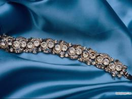 jewelry hd wallpapers top jewelry images precious jewelry wallpapers