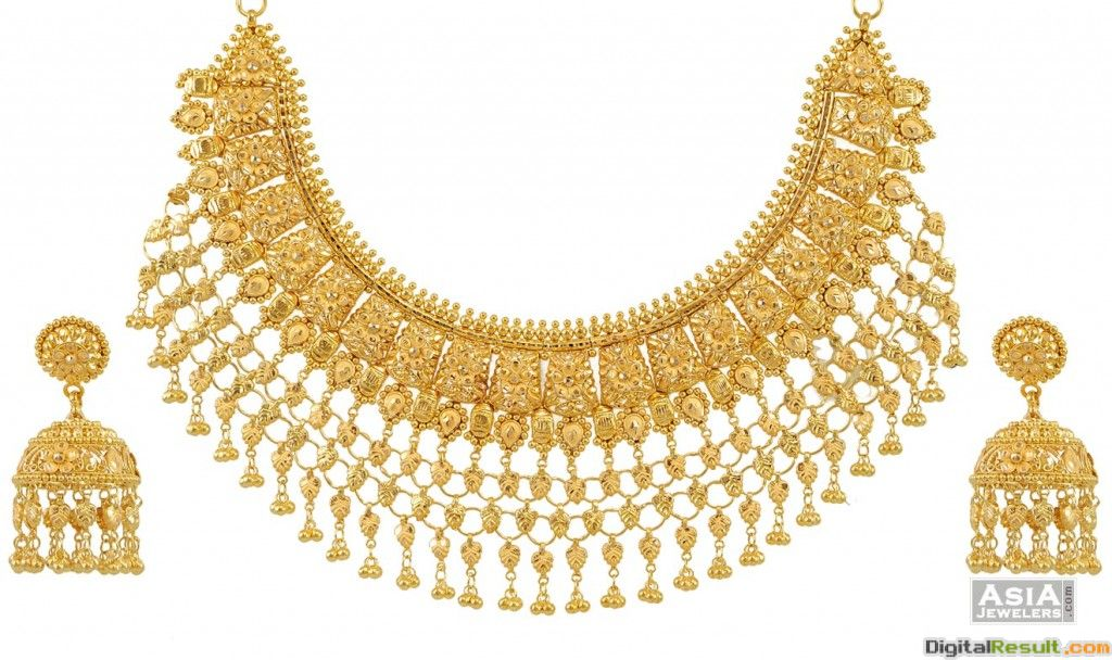 Necklaces Jewelry HD Wallpapers