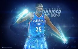 Kevin Durant Wallpapers 1397