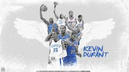 Kevin Durant 2013 Kevin Durant HD Wallpaper jpg 1827