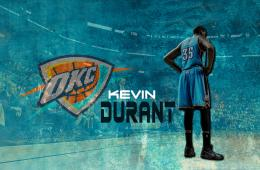 Kevin Durant Wallpaper HD 32 293955 For Desktop Backgrounds 283