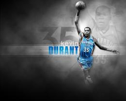 Kevin Durant 489