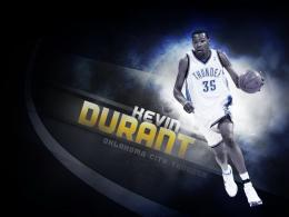 Kevin Durant HD Pictures & Wallpapers 1017